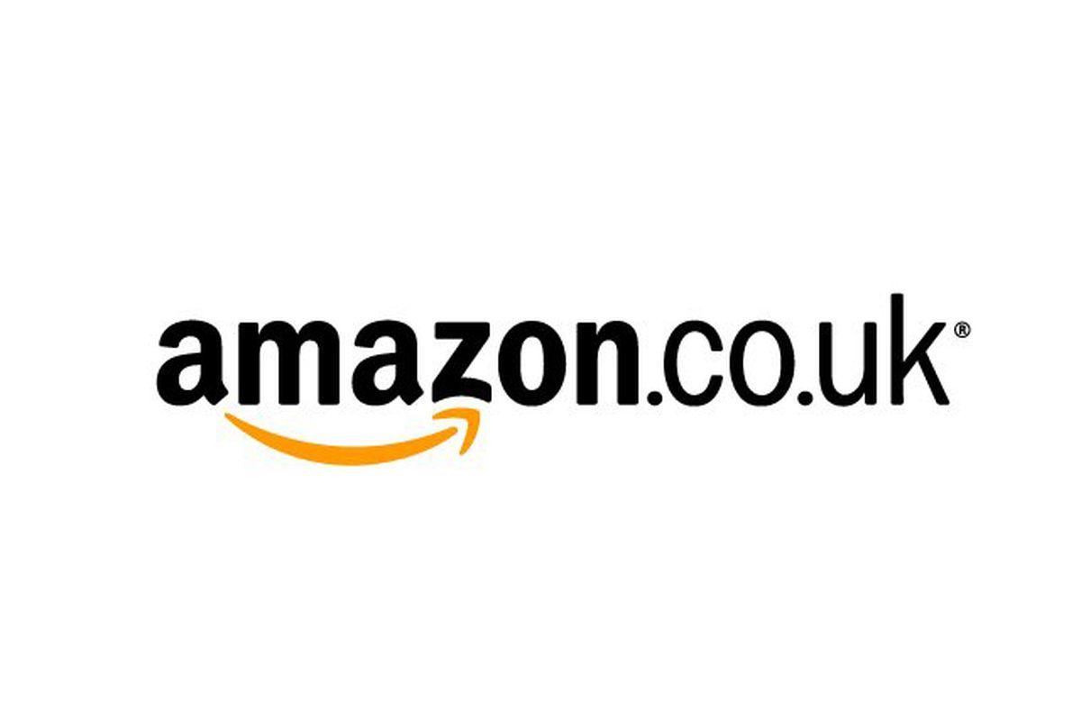 amazon_co_uk_logo_640