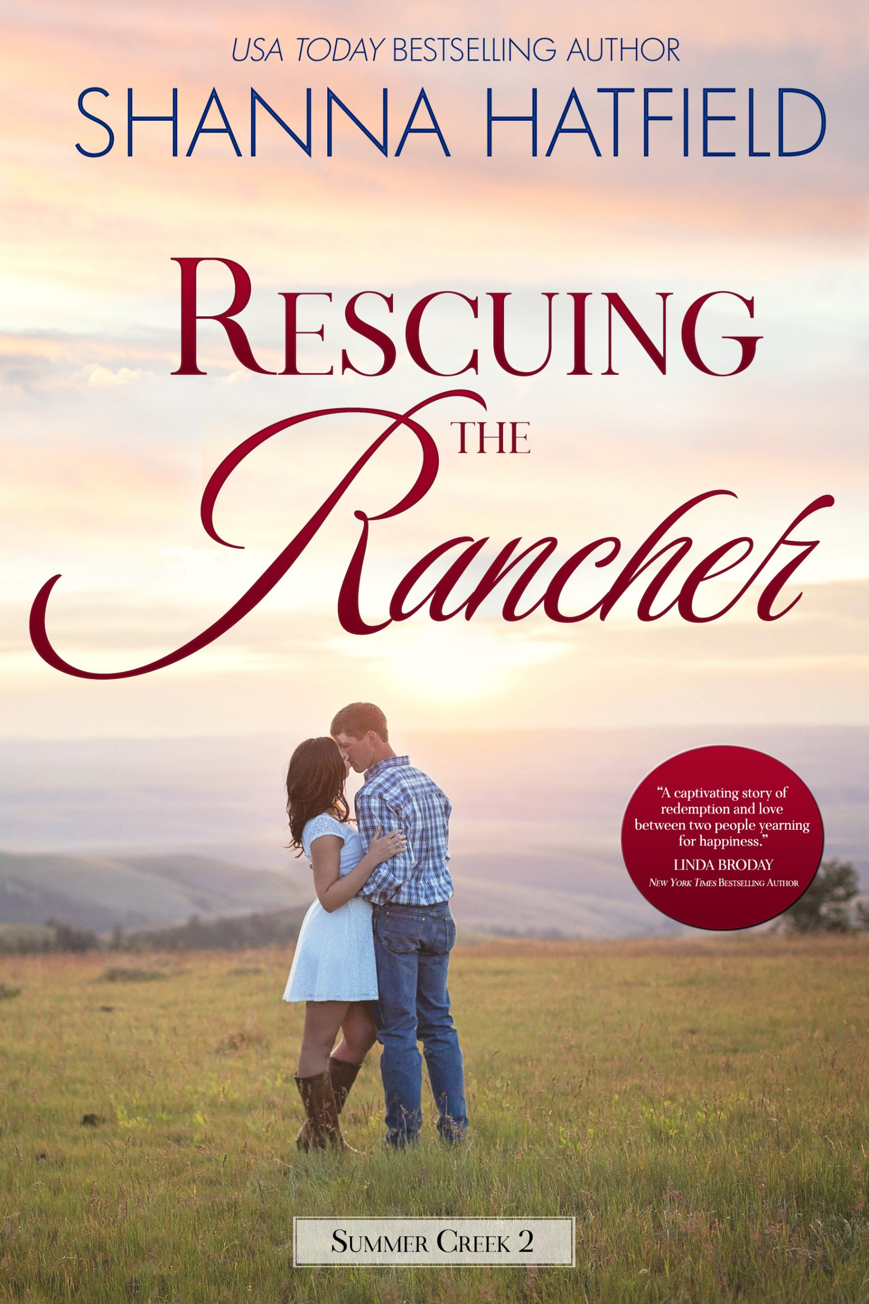 Rescuing the Rancher