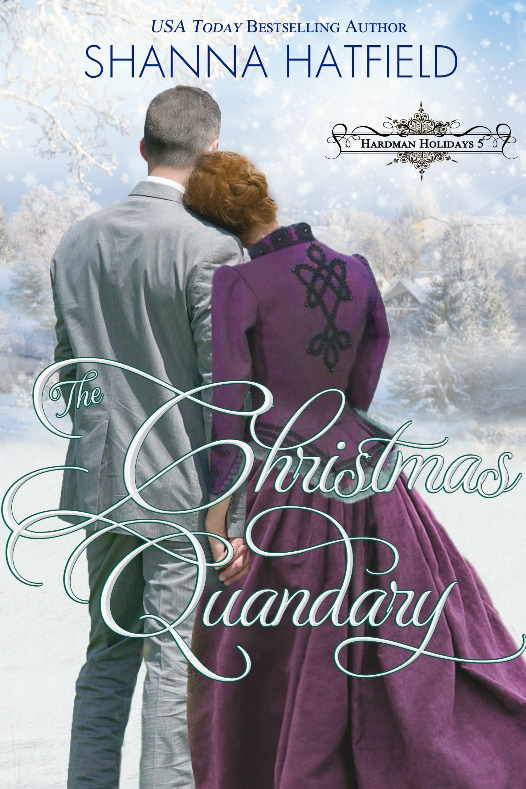 Christmas Quandary